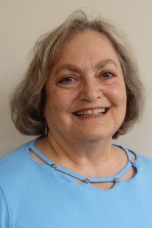 Patty Chonich